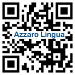 Azzaro Lingua - QR-Code
