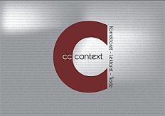 cc context Christine Chmilewski Remscheid