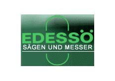 Edessö Sägen und Messer, Ed. Engels Söhne GmbH & Co. KG Remscheid