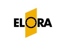ELORA Werkzeugfabrik GmbH Remscheid