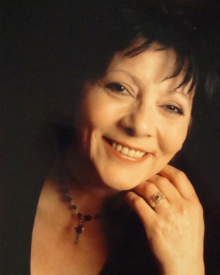 Giovanna Azzaro-Dinic