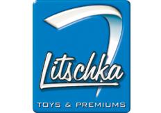 LTP Litschka Toys & Premiums GmbH & Co. KG Remscheid