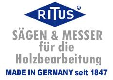 RITUS Tools GmbH Remscheid