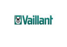 Vaillant Deutschland GmbH & Co. KG Remscheid