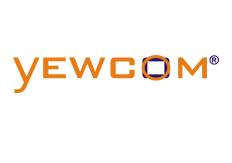 yewcom Consejero de empresa Neuss