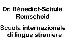Dr. Bénédict-Schule Remscheid